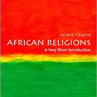 ((TOP)) African Religions: A Very Short Introduction (Very Short Introductions). Mediante Futsal fotos engine cleaner percent