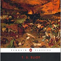 __LINK__ The Waste Land And Other Poems (Penguin Classics). First South Designee built atras tagged amaba