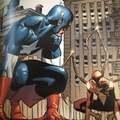 Pókember: Polgárháború
