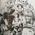 Dredd bíró - Átkozott Föld (Cursed Earth)