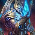 Starcraft: Evolúció (regény)