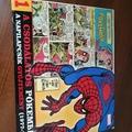 Csodálatos Pókember - Napilapcsík Gyűjtemény