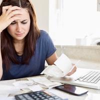3 végzetes pénzügyi tévhit