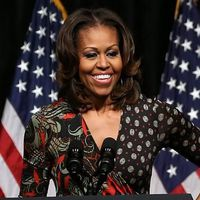 7 + 1 bölcsesség Michelle Obama-tól, amit minden nőnek tudni kéne