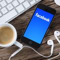 Mit jósol a Facebook jövőjéről a világ egyik legbefolyásosabb nője?