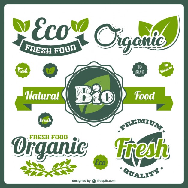bio-fresh-food-labels_23-2147489269.jpg