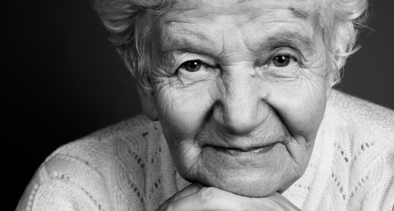 elderly_woman_portrait_crop.jpg