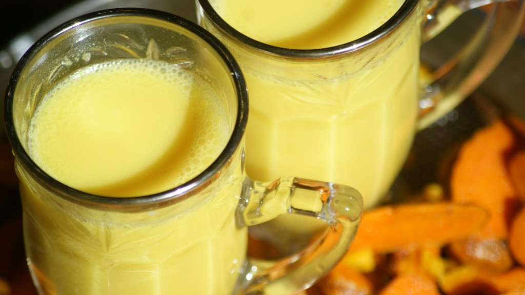 golden-milk-the-healing-drink-that-could-change-your-life.jpg