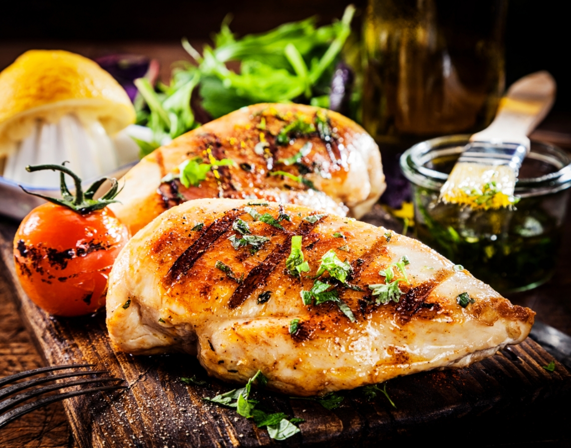 grilled-chicken-breasts-cooked-summer-bbq.jpg