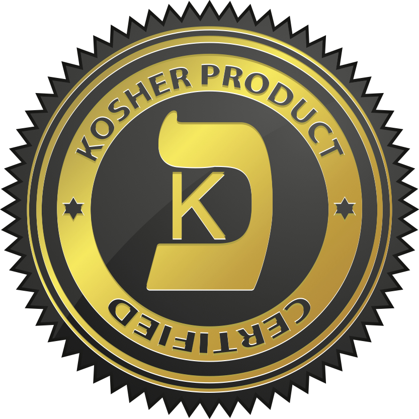 kosher-certified.jpg