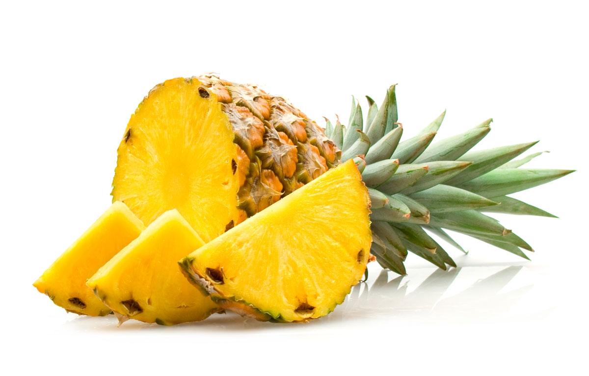 perfect-pineapple.jpg