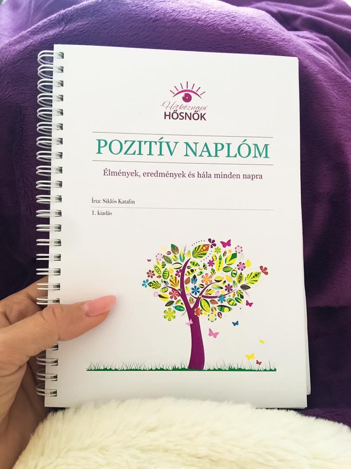 poziti_v_naplo_s_ke_p_1.jpg