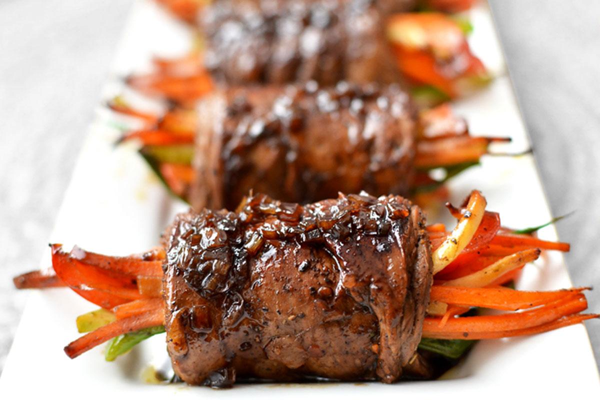 steak-wraps.jpg