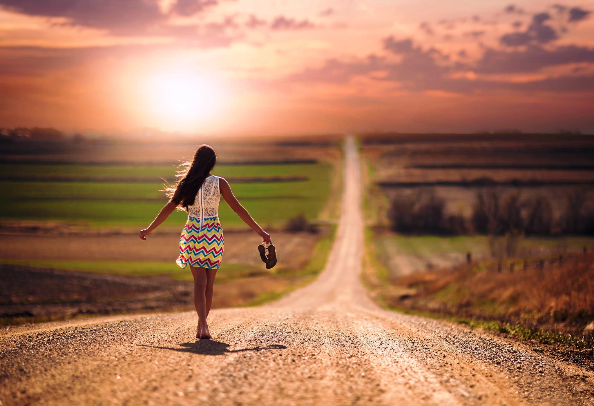 sunset-girl-nature-woman-road-sun-sky-splendor-beauty-1738929-2048x1401.jpg