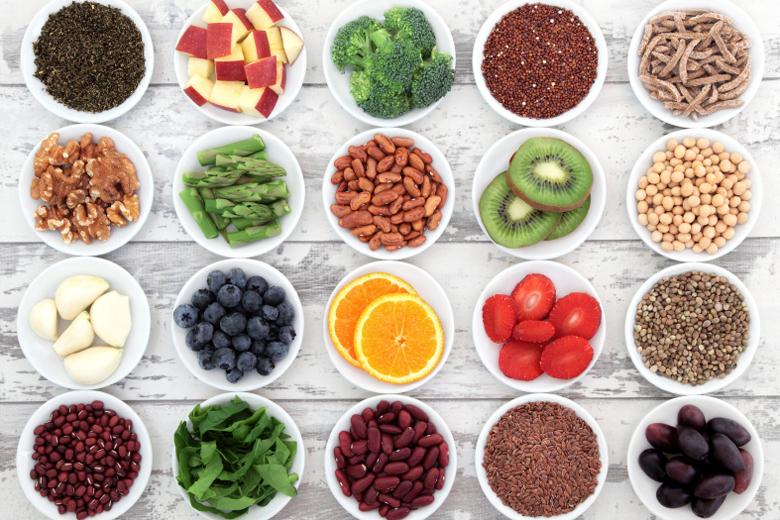 vegetarian_foods.jpg