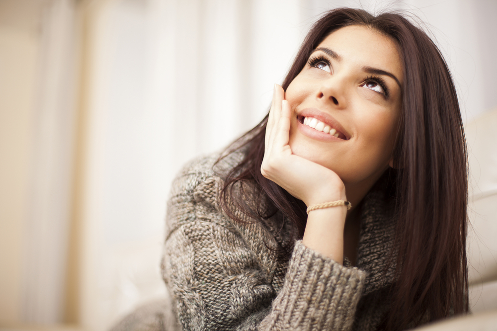woman-daydreaming.jpg