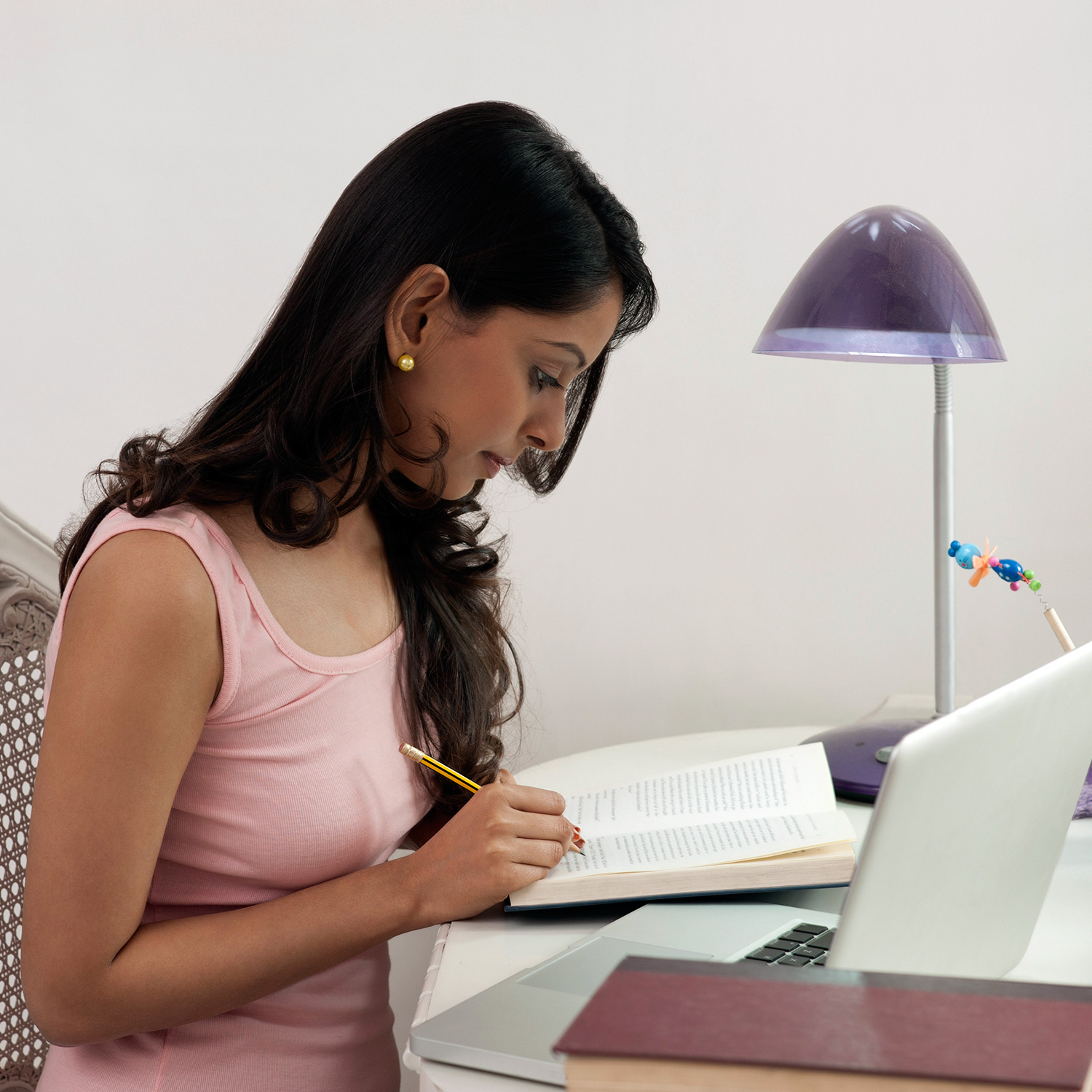 woman-studying-reading-work-computer-book.jpg
