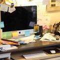 Letisztult íróasztal 3 lépésben