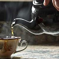 Egy csésze tea - Zen történet