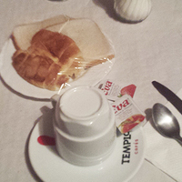 Astorga és Humor Herold