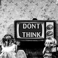10 érv a televízió ellen