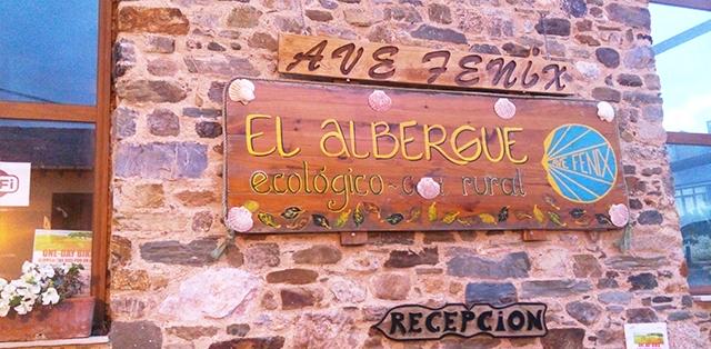 ave_fenix_recepcion_camino_kerekpar.jpg
