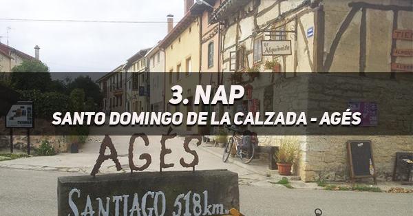 3_nap_camino.jpg