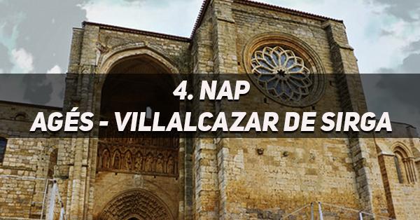 4_nap_camino_1.jpg