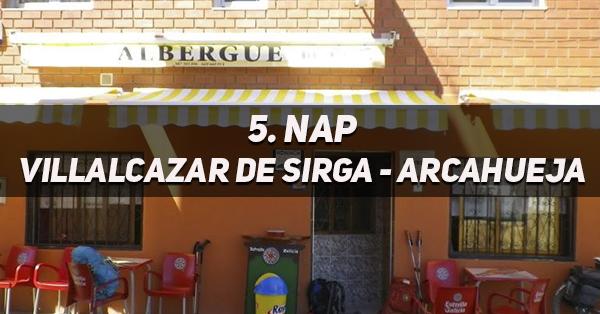 5_nap_camino.jpg