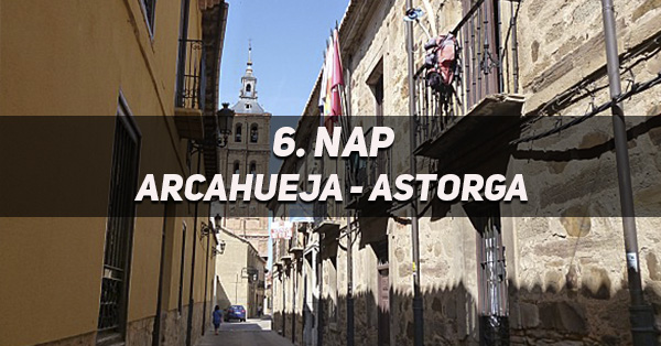 6_nap_camino.jpg