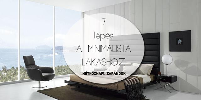 7_lepes_minimalista_lakas011.jpg