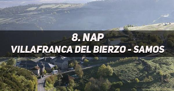 8_nap_camino.jpg