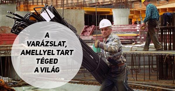 a_varazslat_amellyel_tart_a_vilag_og1.jpg