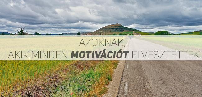 azoknak_akik_minden_motivaciot_elvesztettek_og.jpg