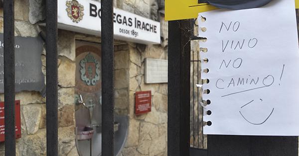 bodegas_irache2.jpg
