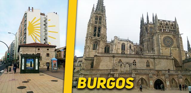 burgos_1.jpg