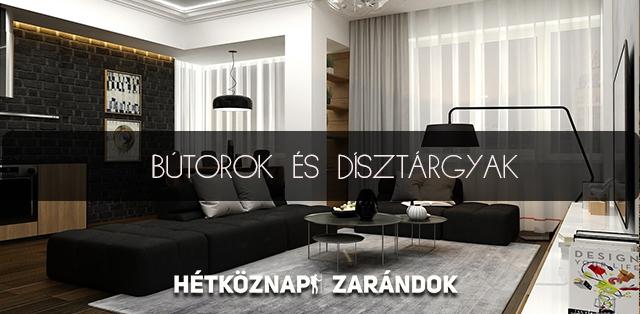 butorok_disztargyak.jpg