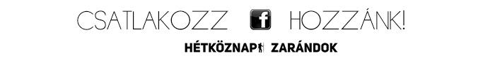 facebook_banner_4_720x90.jpg