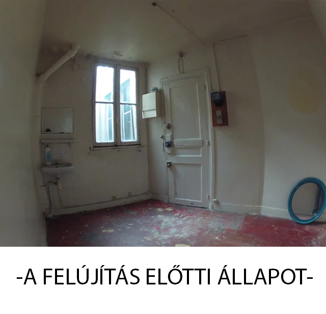 felujitas_elotti_allapot.jpg