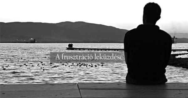 frusztracio_lekuzdese2_600x314.jpg