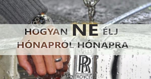honaprol_honapra_elek_600x314.jpg
