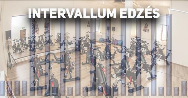 intervallum_edzes_camino1.jpg