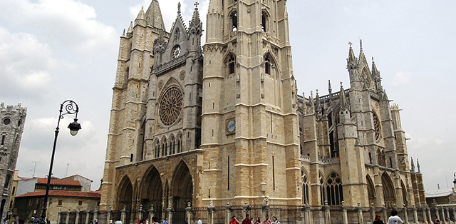 leoni_katedralis1.jpg