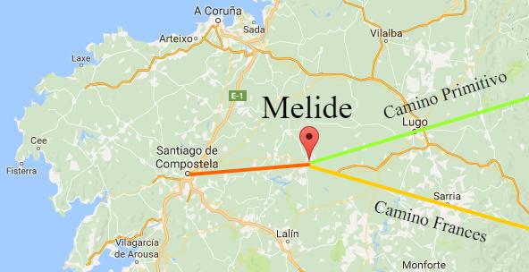 melide_kozel_mar_santiago.png