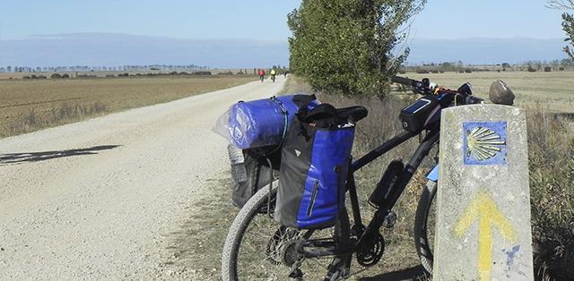 meseta_1_camino_biciklivel.jpg