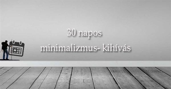 minimalizmus_30napos_kihivas.jpg