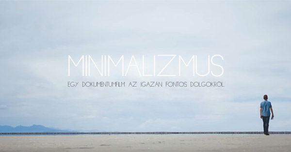 minimalizmus_dokumentumfilm1.jpg