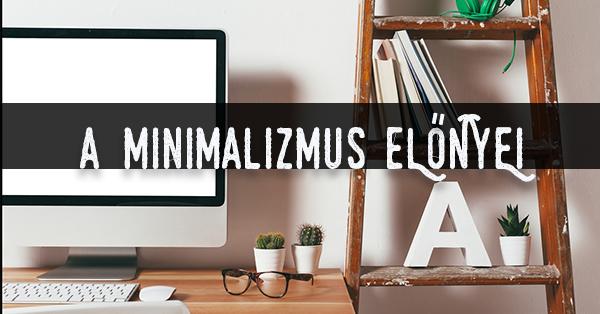 minimalizmus_elonyei1.jpg
