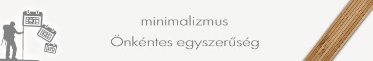 minimalizmus_header_1.jpg