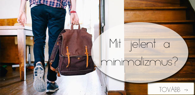 mit_jelent_a_minimalizmus_01.jpg